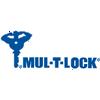 mul_t_lock